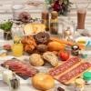 Desayuno Gourmet De-Todo