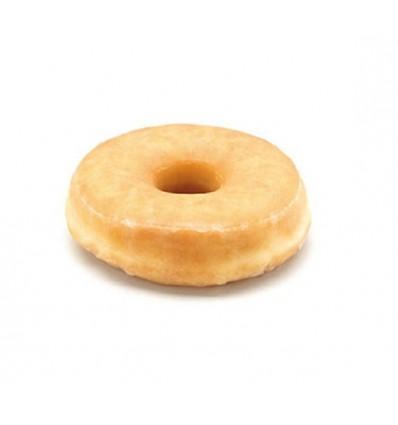 Donuts de azucar