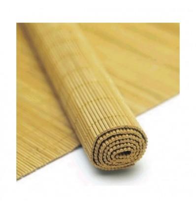 Mantel Individual Bambú