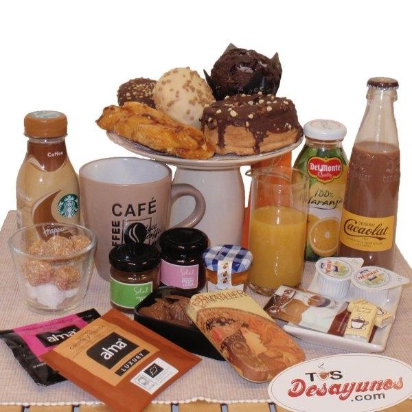 Desayunos a domicilio madrid related keywords desayunos a domicilio madrid long tail keywords - Regalar desayuno a domicilio madrid ...