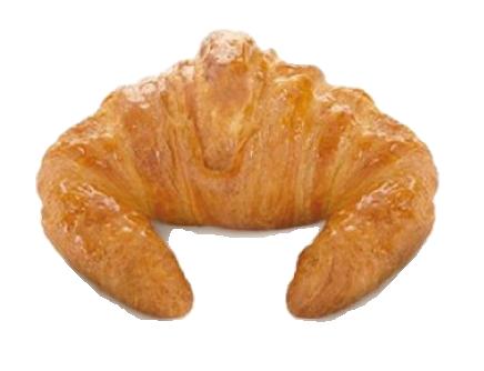 Croissant bollería a domicilio