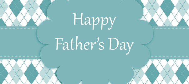 fathers-day-card-875315_1920