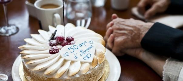 cake-264224_1920
