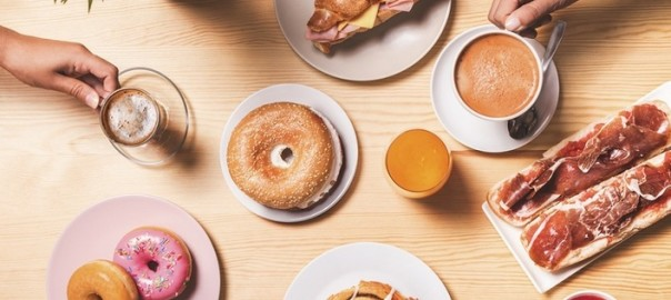 desayuno-dulce-salado