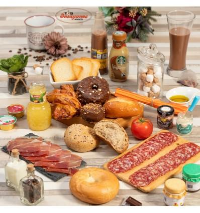 desayuno-domicilio-de-todo