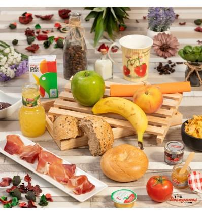 desayuno-domicilio-saludable