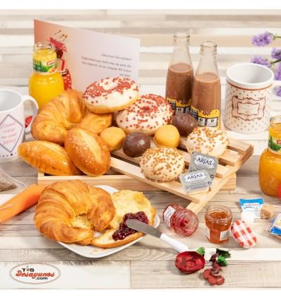 desayuno-domicilio-sorpresa