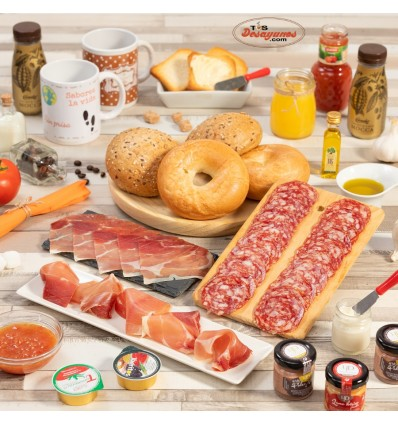 desayuno-sorpresa-iberico