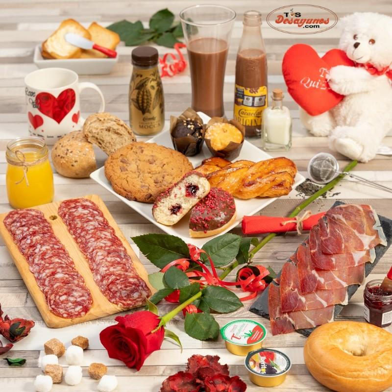 desayuno-domicilio-especial-san-valentin