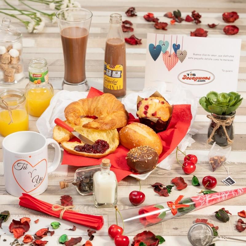 desayuno-domicilio-san-valentin