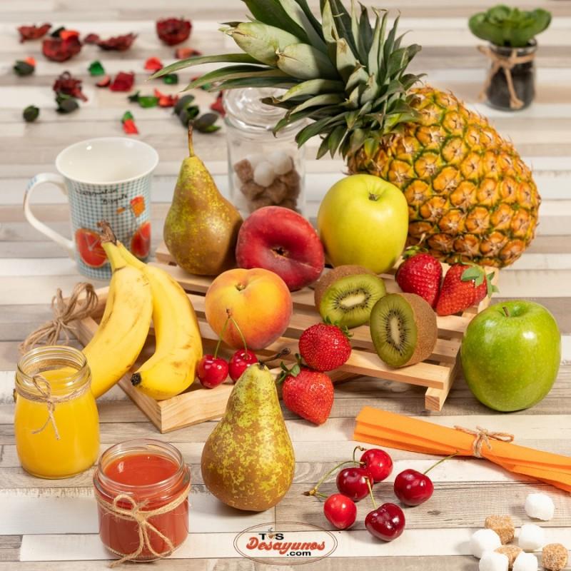 cesta-frutas-domicilio