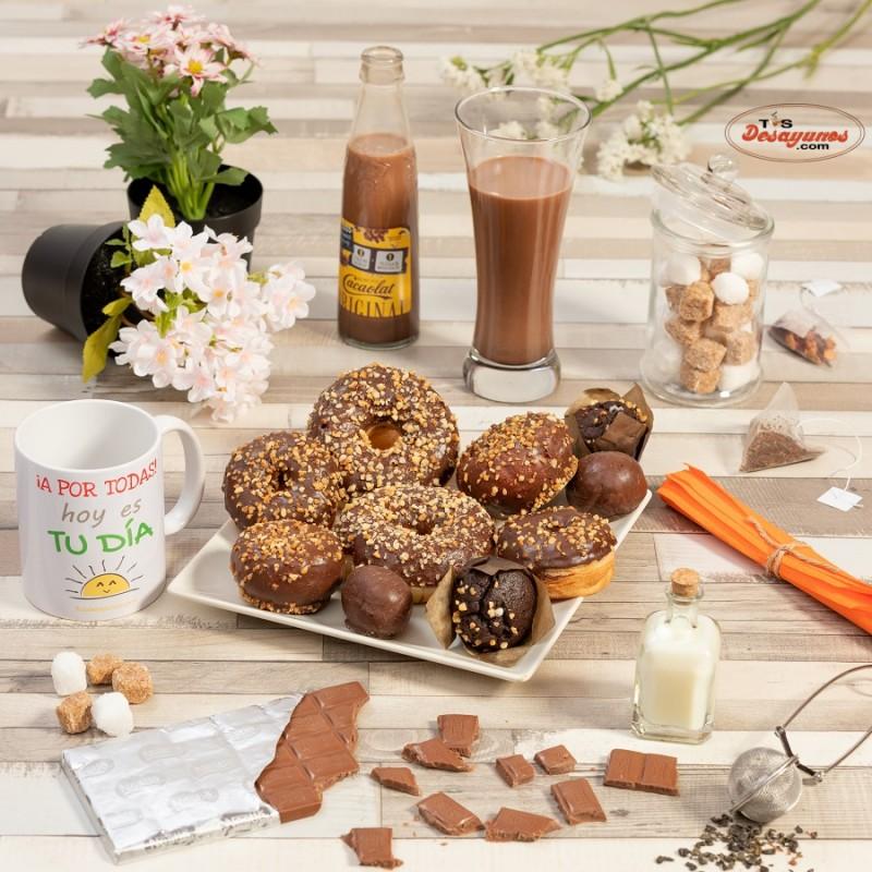 desayuno-chocolate-domicilio