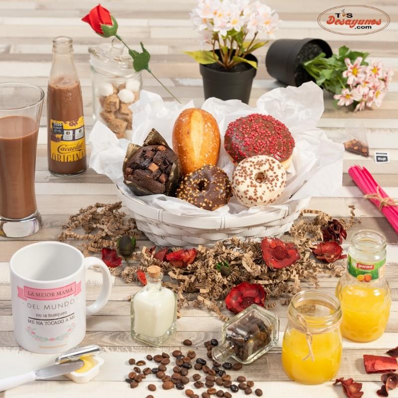 desayuno-domicilio-feliz-dia-de-la-madre