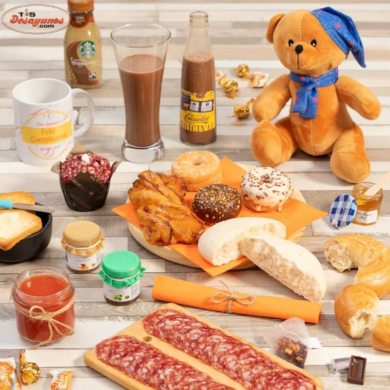 desayuno-domicilio-especial-felicidades