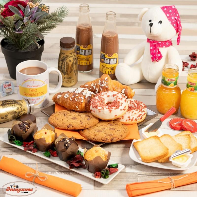 desayuno-domicilio-felicidades