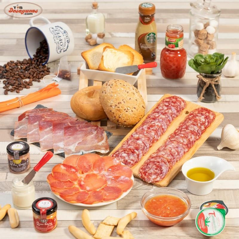 desayunos-domicilio-gourmet-iberico