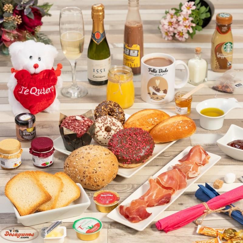 desayuno-domicilio-especial-feliz-boda
