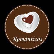 Desayunos románticos a domicilio en Madrid
